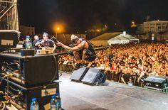 Sick Of It All - Live at Resurrection Fest 2014 (Viveiro, Spain) [Full s...