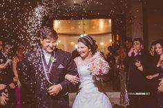 Wedding | Carolina e Eduardo www.facebook.com/fabianomartins.net