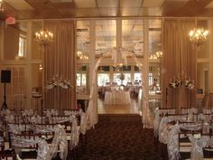 Bella Notte on Main #Austin #ATX #Texas #Wedding #AWDS #Love #Bridal #austinweddings #texasweddings