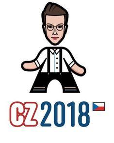 Minipop of @mikolasjosef - Czech Republic #eurovision #czechrepublic @escczechrepublic #eurovision2018 #eurovisionsongcontest