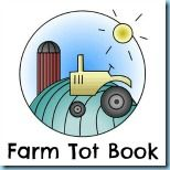 Preschool, Tot, and Kindergarten Printable Packs - 1 1 Farm Theme Crafts, Letter F, All Themes, Playroom, Preschool Farm, Kindergarten, Homeschool, Crafts For Kids, Packing