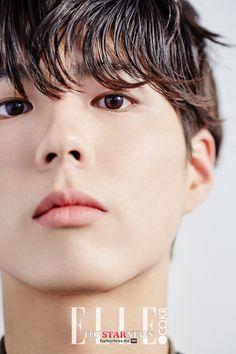 박보검 - Google 검색