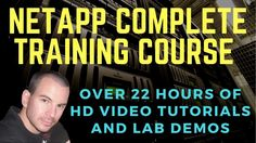 NetApp Training for Network Appliance - http://www.vidhyalive.com/product/guidewire-training/ #Guidewire #liferaytraining