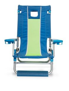 Introducing 18 High Seat Big Tycoon Beach Chair Bora Stripe Great Product And Follow Us To Get More Updates