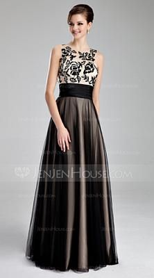 http://www.imafulltimemummy.com/post/2014/03/01/Beautiful-Dresses.aspx