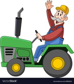 This PNG image was uploaded on August am by user: shidori and is about Agriculture, Cartoon, Clip Art, Cultivator, Drawing. Bunny Painting, Painting For Kids, Cartoon Pics, Cartoon Drawings, Cartoon Clip, Flashcards For Kids, First Fathers Day Gifts, Cartoon Monsters, Kid Experiments