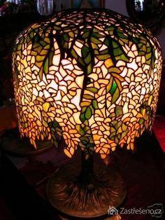 tiffany lámpa   #TinTatu #Fotokonyv #TiffanyLampa