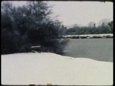 Super 8 film transfer to digital in Petworth Sussex · Video Image Productions