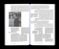 booksfromthefuture:  zweikommasieben Magazin #11 –Raphael Schoen