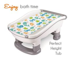 1000 images about infant bath tubs on pinterest product page towel warmer and tubs. Black Bedroom Furniture Sets. Home Design Ideas