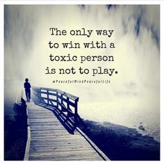 TOXIC people across the board.family, business, friends, - Toxic people - keep them OUT of your life. Life Quotes Love, Great Quotes, Quotes To Live By, Me Quotes, Motivational Quotes, Inspirational Quotes, Do Not Disturb Quotes, Good Person Quotes, Peace Of Mind Quotes