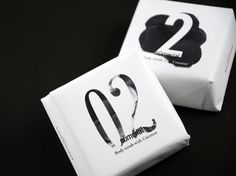 Boutique bathroom cosmetic product designed for the boutique hotel, Lindrum, Melbourne, Australia