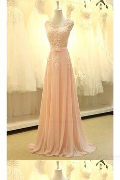 Prom Dresses Long #PromDressesLong, Prom Dresses With Appliques #PromDressesWithAppliques, Prom Dresses Cheap #PromDressesCheap, Prom Dresses 2019 #PromDresses2019