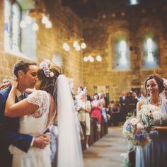 @carm013 from UK JESUS PEIRO bride