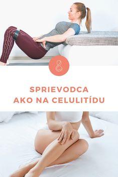 Bikini Fitness, Fitbit, Workout, Fashion, Moda, Fashion Styles, Work Out, Fashion Illustrations, Exercises