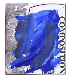 Josh Smith, Composition book 2012
