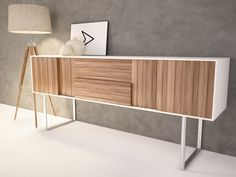Confira meu projeto do @Behance: \u201cSideboard Zeb - 3D Product\u201d https://www.behance.net/gallery/47164547/Sideboard-Zeb-3D-Product