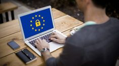 Learn how user data privacy relates to our WordPress products and which toolsthe plugins and add-ons have related to GDPR compliance. Maxine Waters, Elizabeth Warren, Microsoft Office 365, Gdpr Compliance, Online Assistant, Wordpress Admin, Wordpress Plugins, Digital Marketing Trends, General Data Protection Regulation