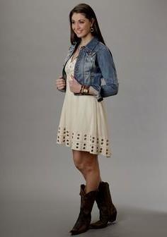 cowgirl dresses for women Naf Dresses