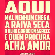 Bom dia #frases #pensamentos More Than Words, Some Words, Words Quotes, Sayings, Life Quotes, Latin Words, Frases Humor, Quote Posters, Good Vibes Only