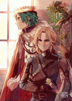 Magnus Chase and Alex Fierro AU Fanart by CookieCreation Solangelo, Drarry, Dramione, Percabeth, Percy Jackson Fan Art, Percy Jackson Memes, Percy Jackson Fandom, Magnus Chase, Rick Riordan Series