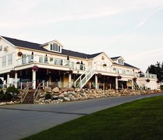 Whistlebear Golf Club Near Cambridge On Clubscambridgewedding Venues Weedingontariobearscanadawedding Reception Venueswedding Places