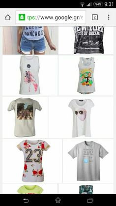T Shirt, Tops, Women, Fashion, Supreme T Shirt, Moda, Tee, Women's, La Mode