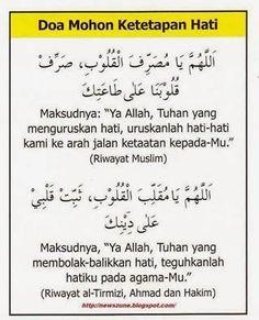 Hijrah Islam, Doa Islam, Islamic Inspirational Quotes, Islamic Quotes, Motivational Quotes, Pray Quotes, Life Quotes, Qoutes, Diy Bike