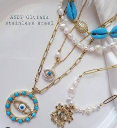 More Instagram Followers, Jewelry Bracelets, Bangles, Fashion Jewelry, Women Jewelry, Evil Eye Jewelry, Gem S, Bohemian Jewelry, Eyewear