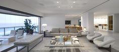 Galeria de Apartamento GN / Studio Arthur Casas -