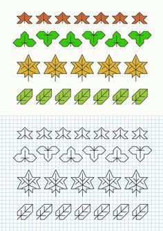 feuilles2