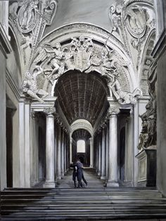 ignacio goitia | Ignacio Goitia « Galería de Arte Juan Manuel Lumbreras