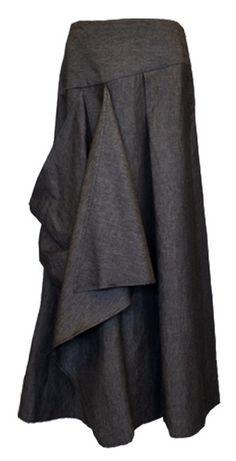 Compass Skirt http://www.dogstar.com.au/
