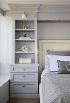 101 best built ins around bed images bedroom decor bedroom ideas rh pinterest com