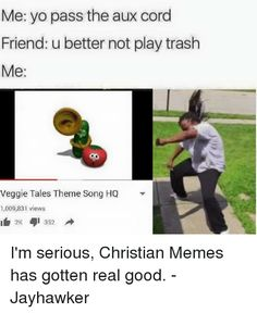 Image result for christian memes