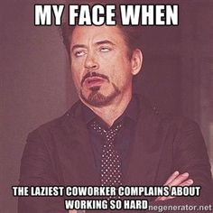 Check out: Funny Memes - Your face when. One of our funny daily memes selection. We add new funny memes everyday! Bookmark us today and enjoy some slapstick entertainment! Lol So True, True True, Funny Quotes, Funny Memes, Jokes, Funny Celebrity Memes, Psych Memes, Nfl Memes, Humor Quotes