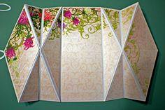 Joann-Larkin-Enchanted-Mum-Double-Diamond-Fold-Step-17