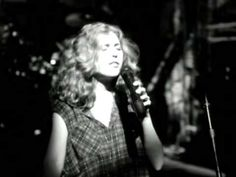 Music video by Sophie B. Hawkins performing Damn I Wish I Was Your Lover. (C) 1991 SONY BMG MUSIC ENTERTAINMENT