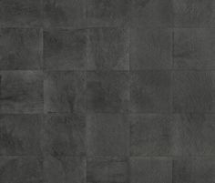 Pavimenti da esterno | Le Pietre | Ceramica Magica. Check it out on Architonic