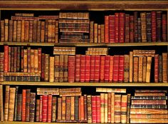 All-TIME 100 Novels: How We Picked The List