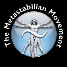 The Metastabilian Movement is a new art movement started by David A. Engstrøm. Its aims and aesthetic are based on the squiggle sense of the complementary nature, which is grounded in the science of coordination dynamics... #themetastabilianmovement