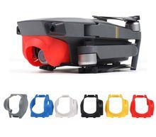 Camera Gimbal Protector for DJI Mavic Pro Drone Sunnylife MAVIC PRO Camera Lens Sun Hood Sunshade Anti-Glare
