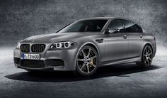 BMW is very busy to develop the new 2019 BMW M5. It is one of the expected cars in the future with great flexibility. It sounds more interesting when we hear that BMW is also preparing to offer it with some new features as part of its innovation. Starting from this reason, people hope there will...