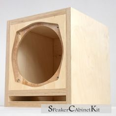 plywood speaker - Google 검색