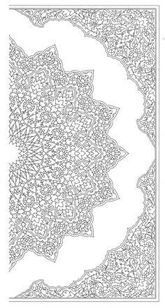 40d4e8ee9c1118a1c405af5f13d29f24.jpg (736×1377)