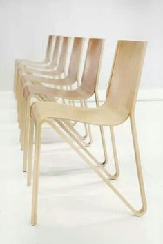... CHAIRS!  on Pinterest  Chairs, Armchairs and Rocking Chairs