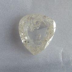 8)  # diamonds H channel antique old diamond