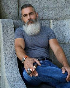 bearddenver:  Photo by Stuart Gregory Photography
