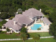 Great Equestrian Estate in SUNNY & WARM southwest Florida!!! Contact me for more details! CMarks@RoseMarGroup.com