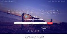Site Of The Day Design Nominees Andres Hunger ##website #webdesign #webstagram
